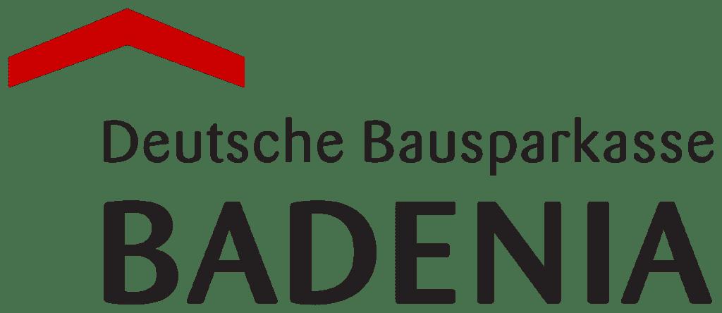 Unser Finanzierungspartner: Badenia