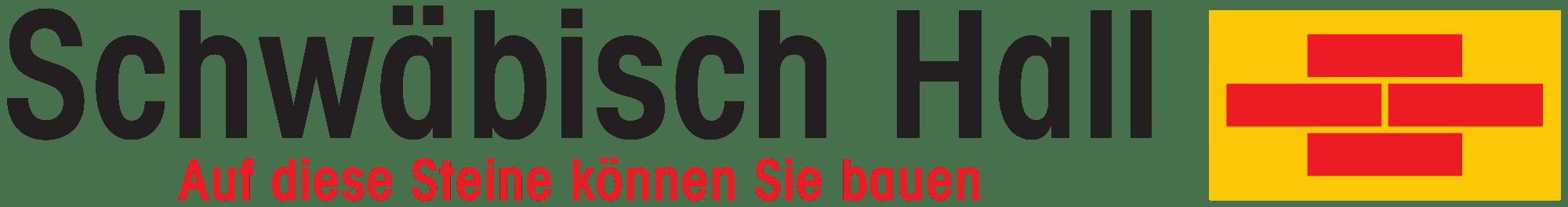 Unser Finanzierungspartner: Schwäbisch Hall
