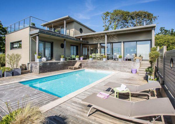 swimmon-pool-magiline-terrasse